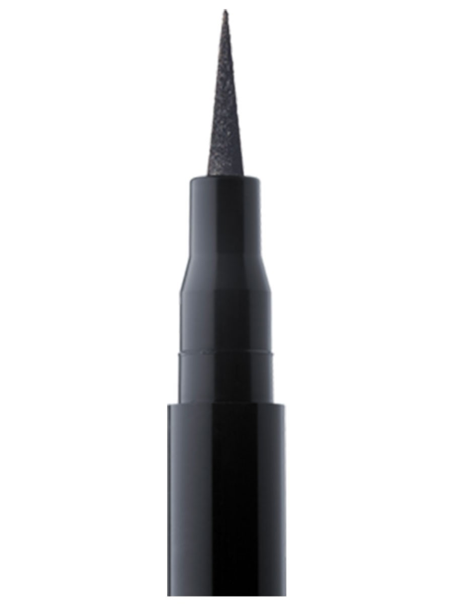 ESSENCE SUPER FINE EYELINER PEN 01