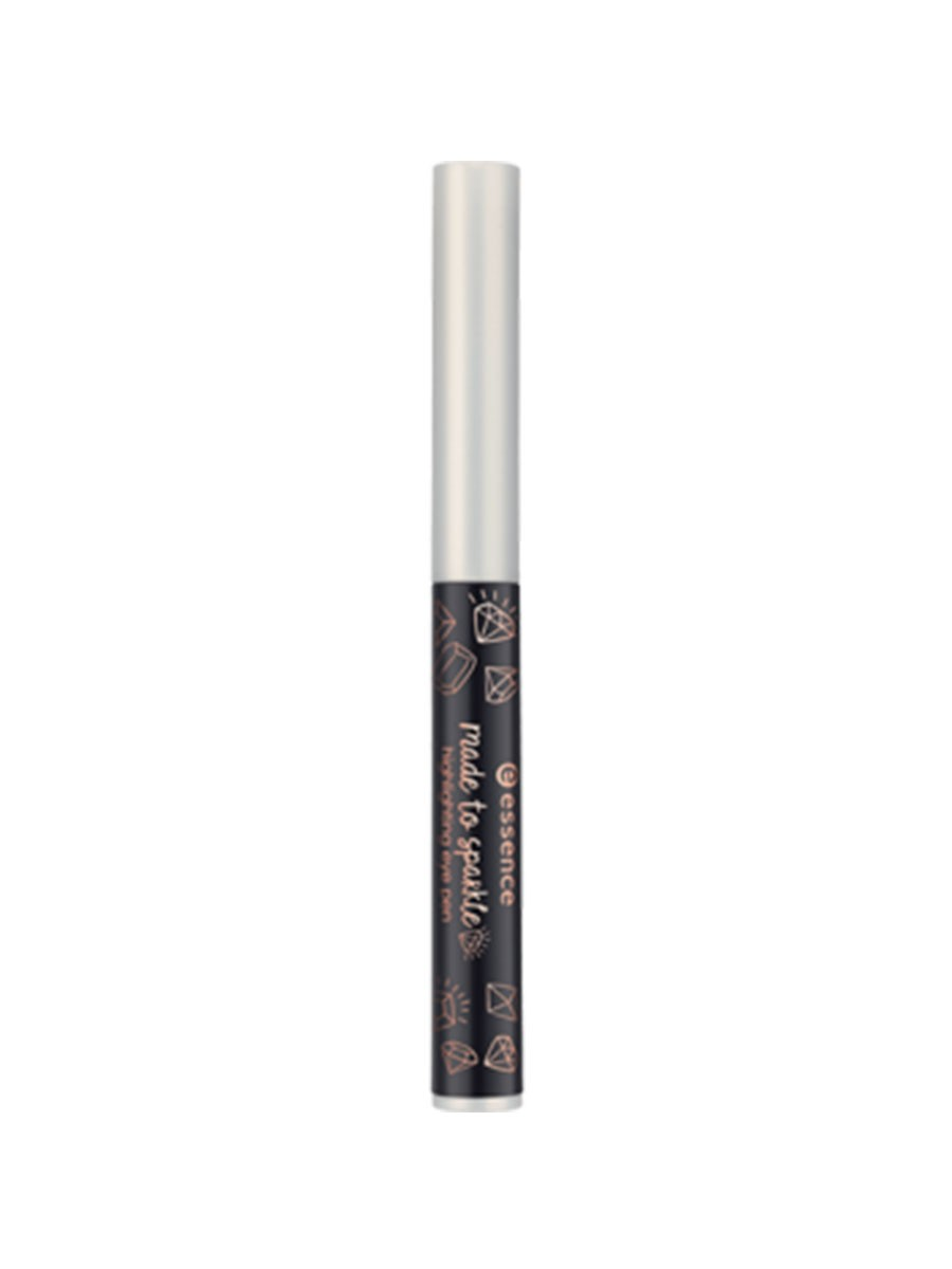 ESSENCE MADE TO SPARKLE HIGHLIGHTING EYE PEN 01