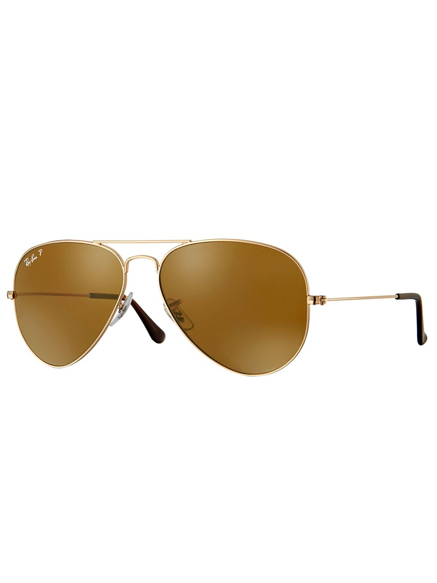 Aviator Metal