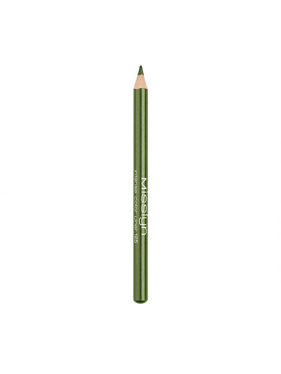 MISSLYN INTENSE COLOR LINER 125