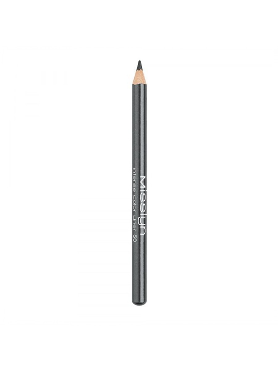 MISSLYN INTENSE COLOR LINER 56