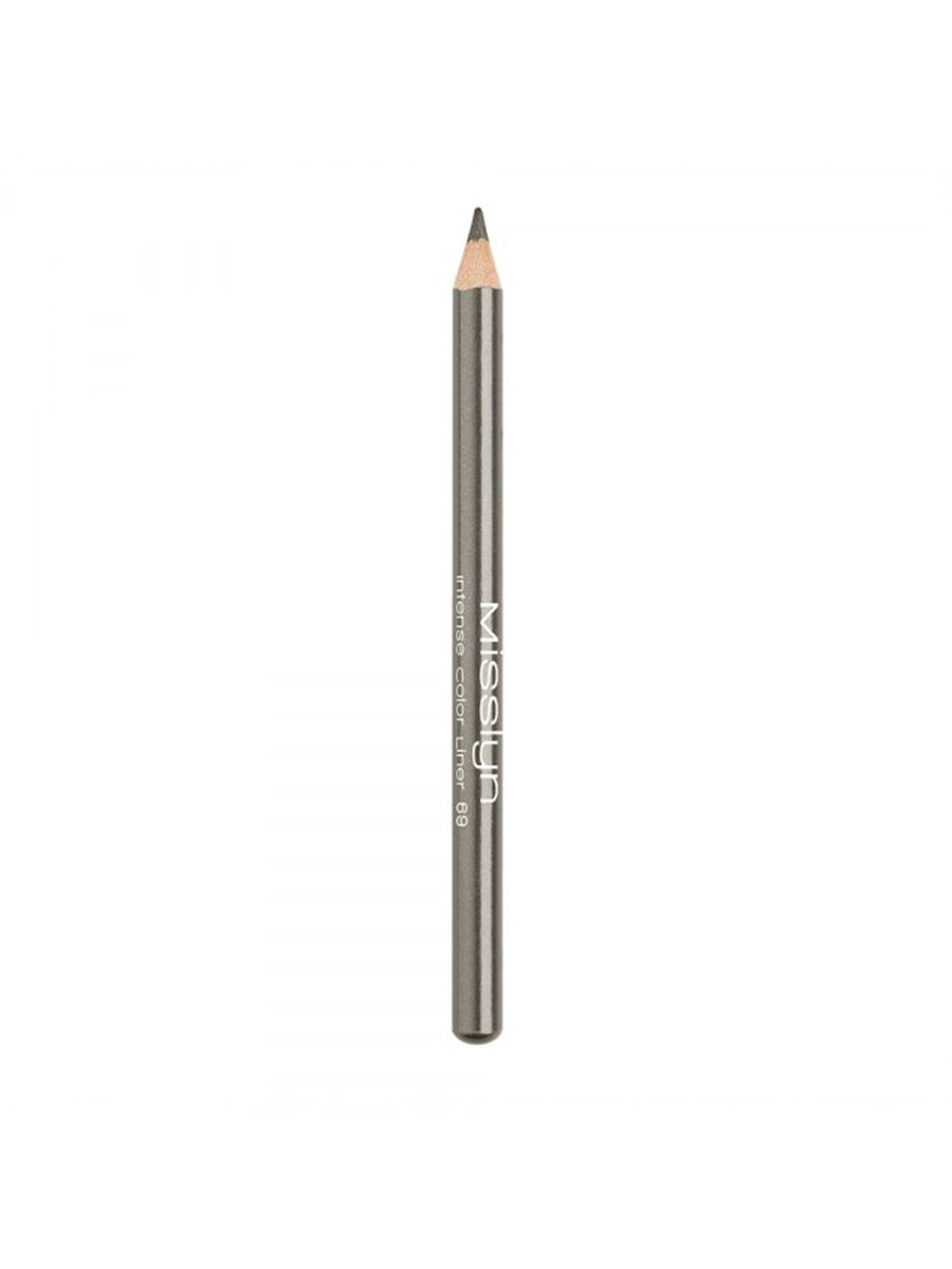 MISSLYN INTENSE COLOR LINER 69