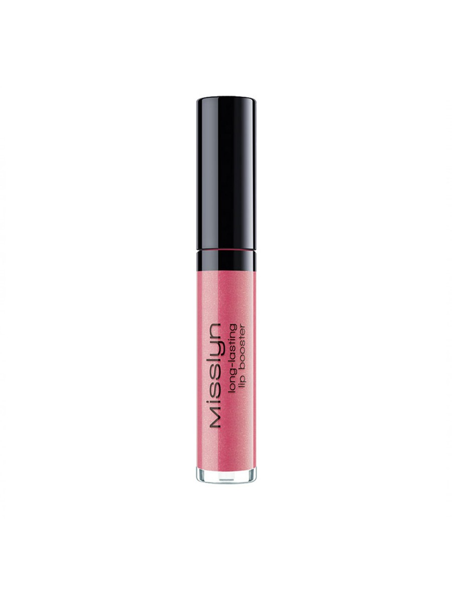 MISSLYN LONG-LASTING LIP BOOSTER 23
