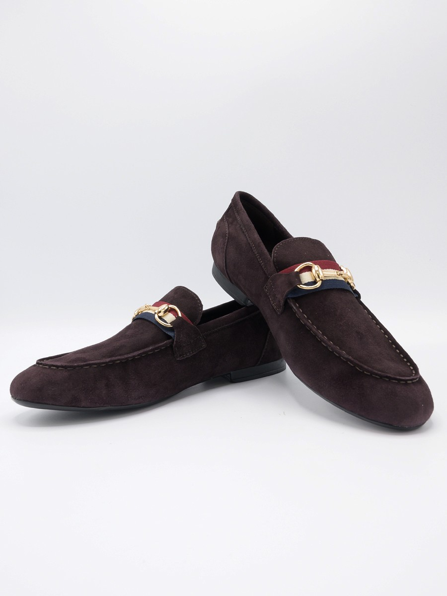 Casual Shoes 1756-15
