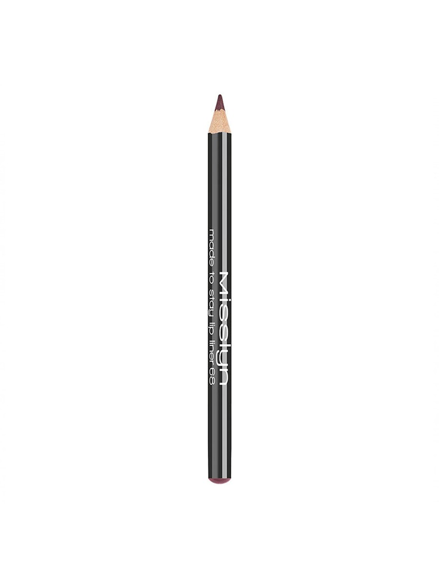MISSLYN MADE TO STAY LIP LINER 68