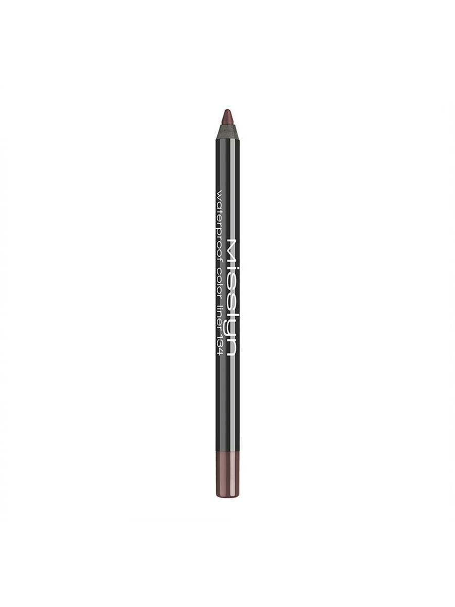 MISSLYN WATERPROOF COLOR LINER 134