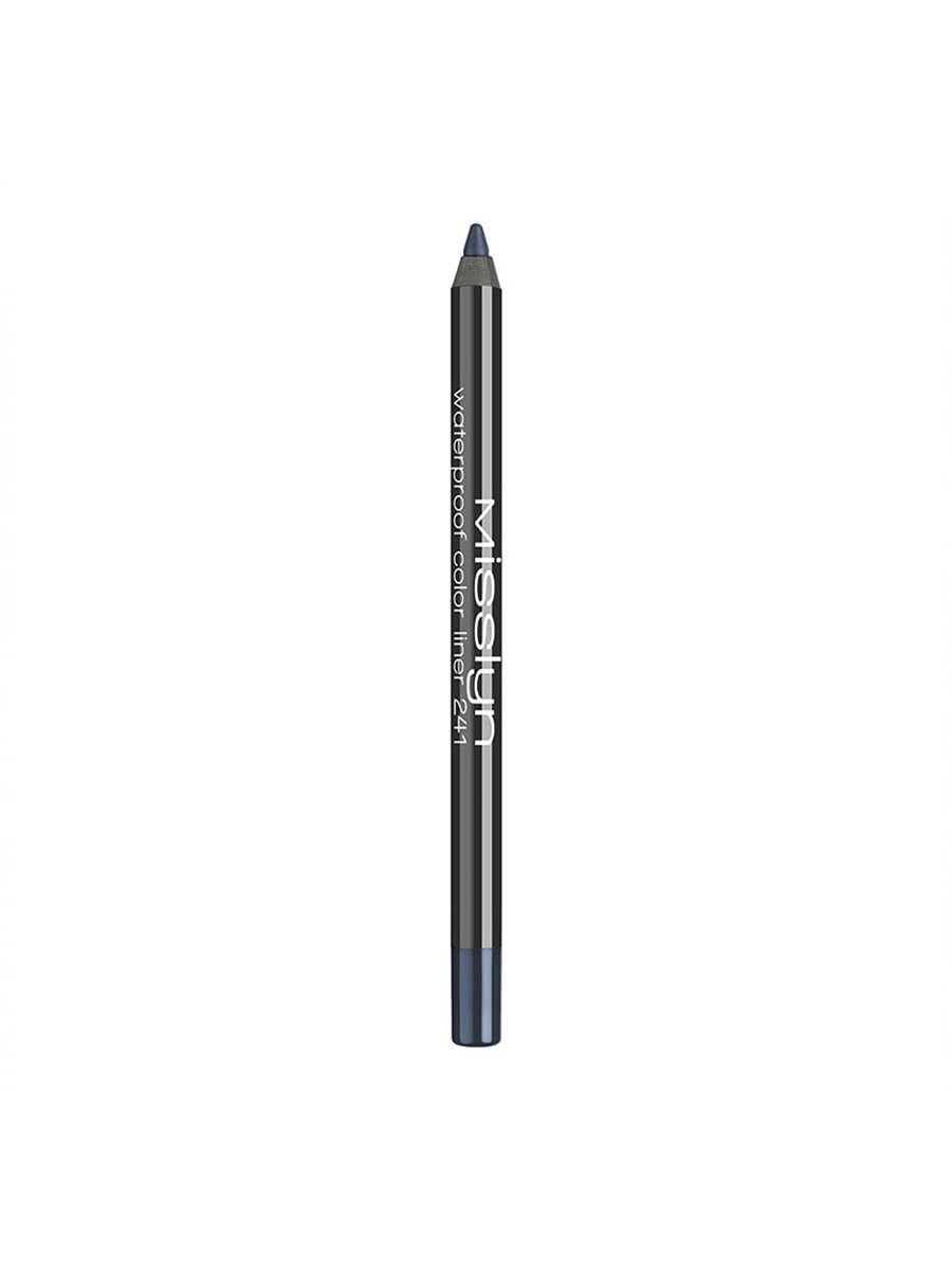 MISSLYN WATERPROOF COLOR LINER 241