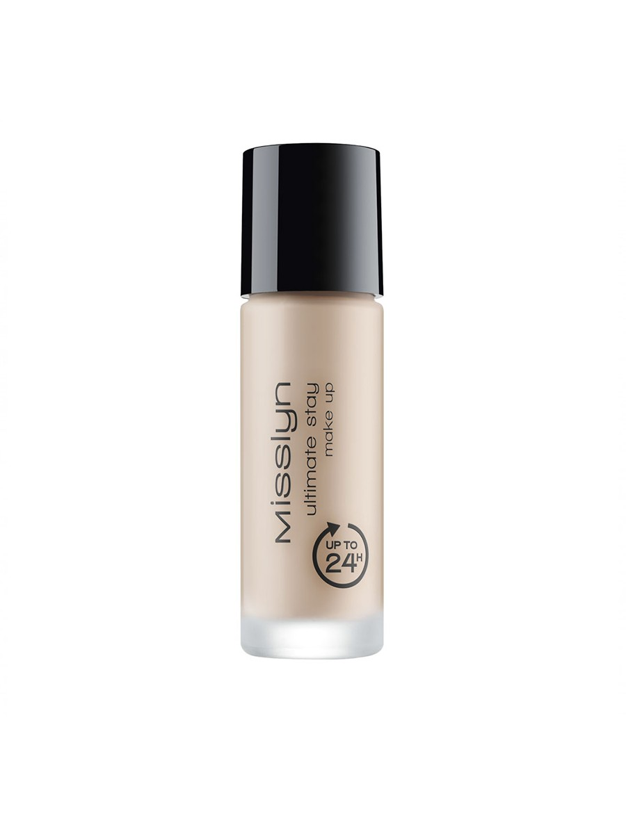 MISSLYN ULTIMATE STAY MAKEUP 110 - NEW