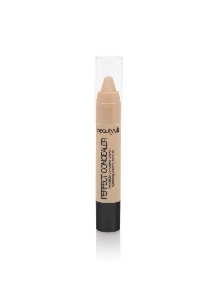 Image result for BEAUTY UK PERFECT CONCEALER CRAYON