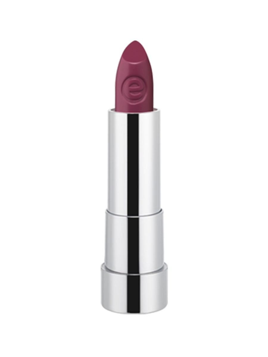 ESSENCE SHEER & SHINE LIPSTICK 16