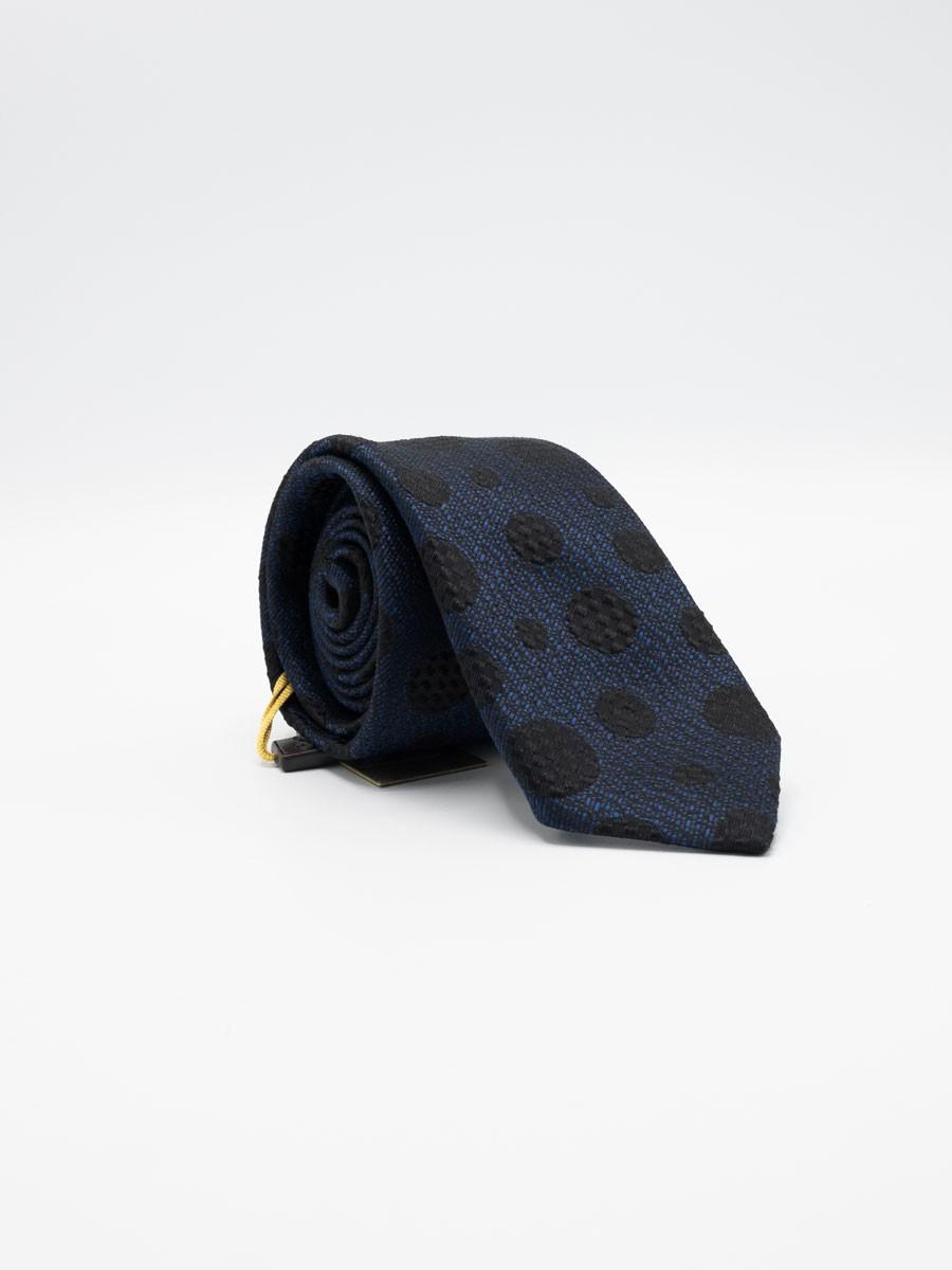 Darth Vader Black Tie