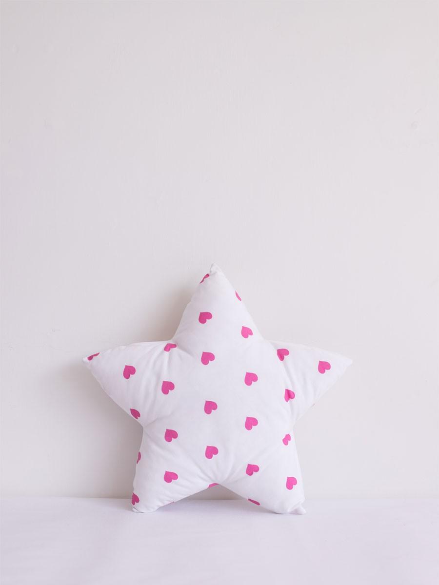 Fuzzy Star