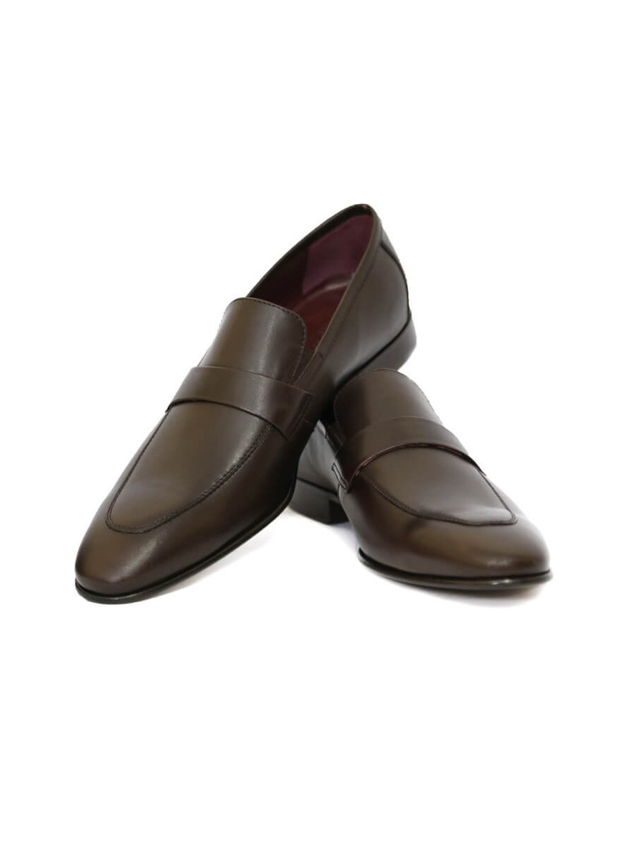 PREMIUM PENNY LOAFERS