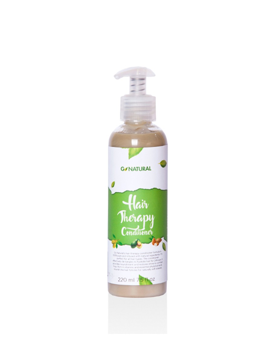 Hair Therapy Conditioner
