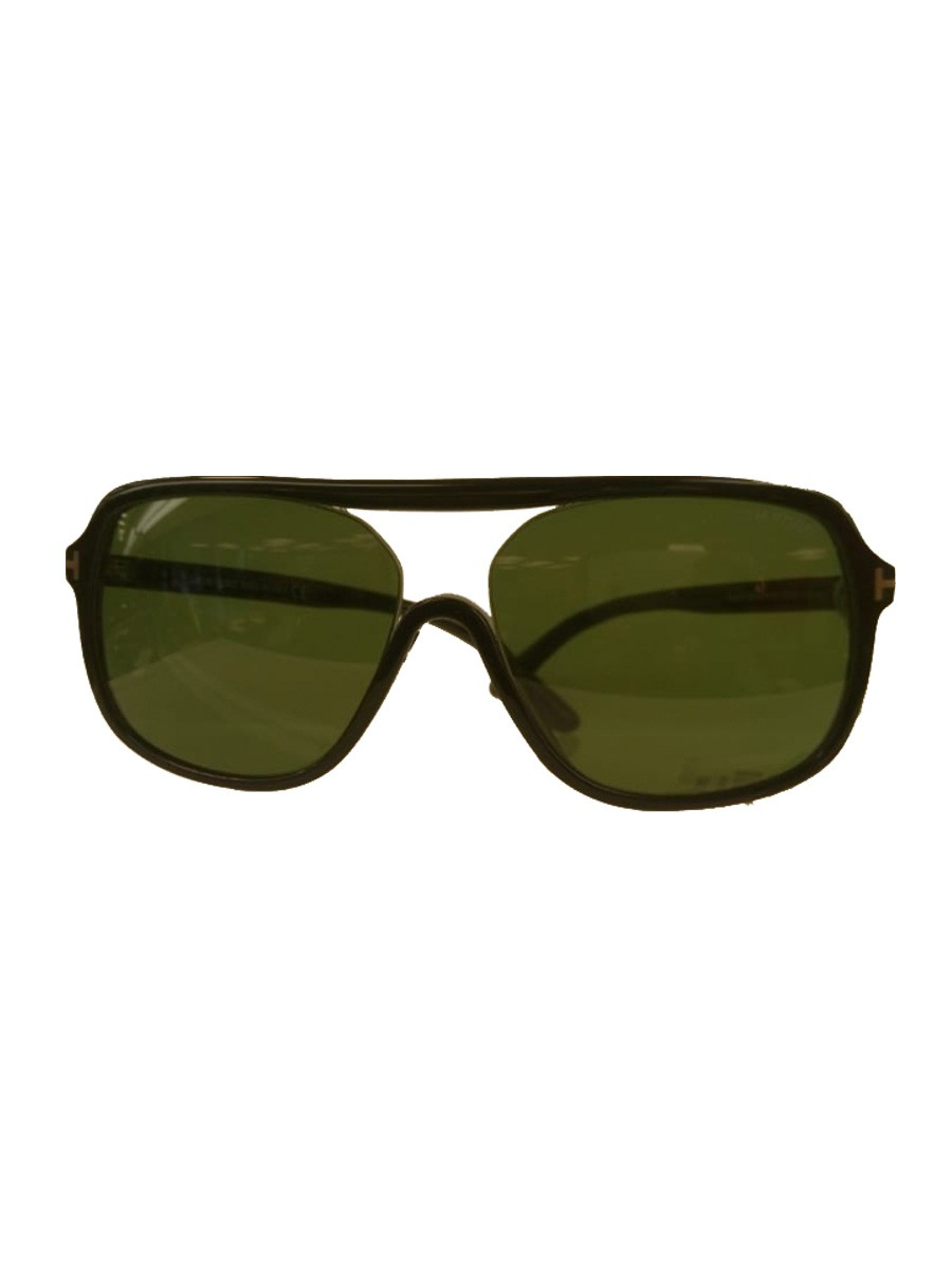 Tom Ford Robert Sunglasses