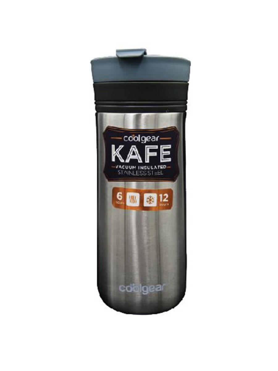 Coolgear Hot Mug