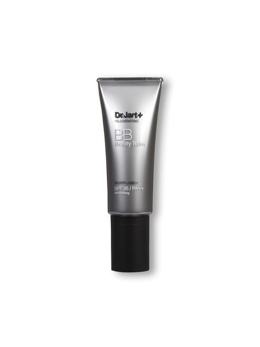 Dr. Jart+ Rejuvenating BB Beauty Balm SPF35/PA++