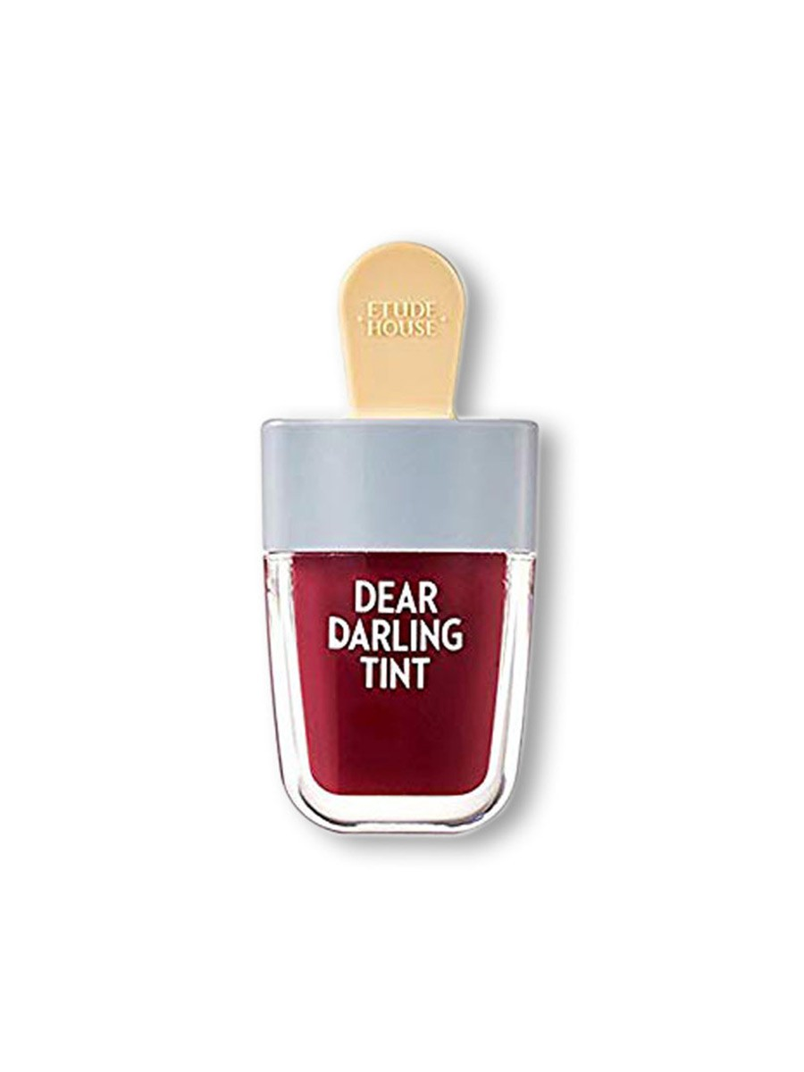 Etude House Dear Darling Water Gel Tint RD