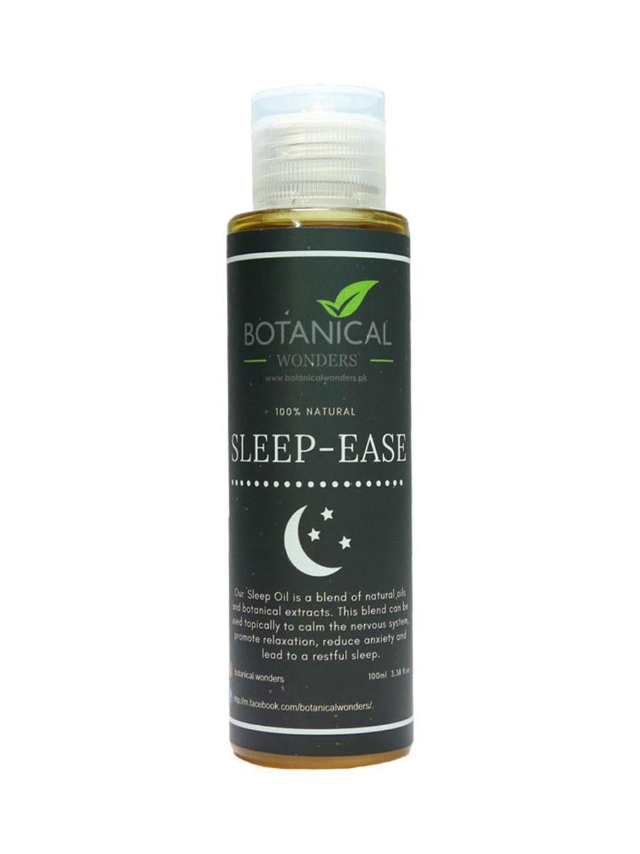 Sleep-Ease 100 ML