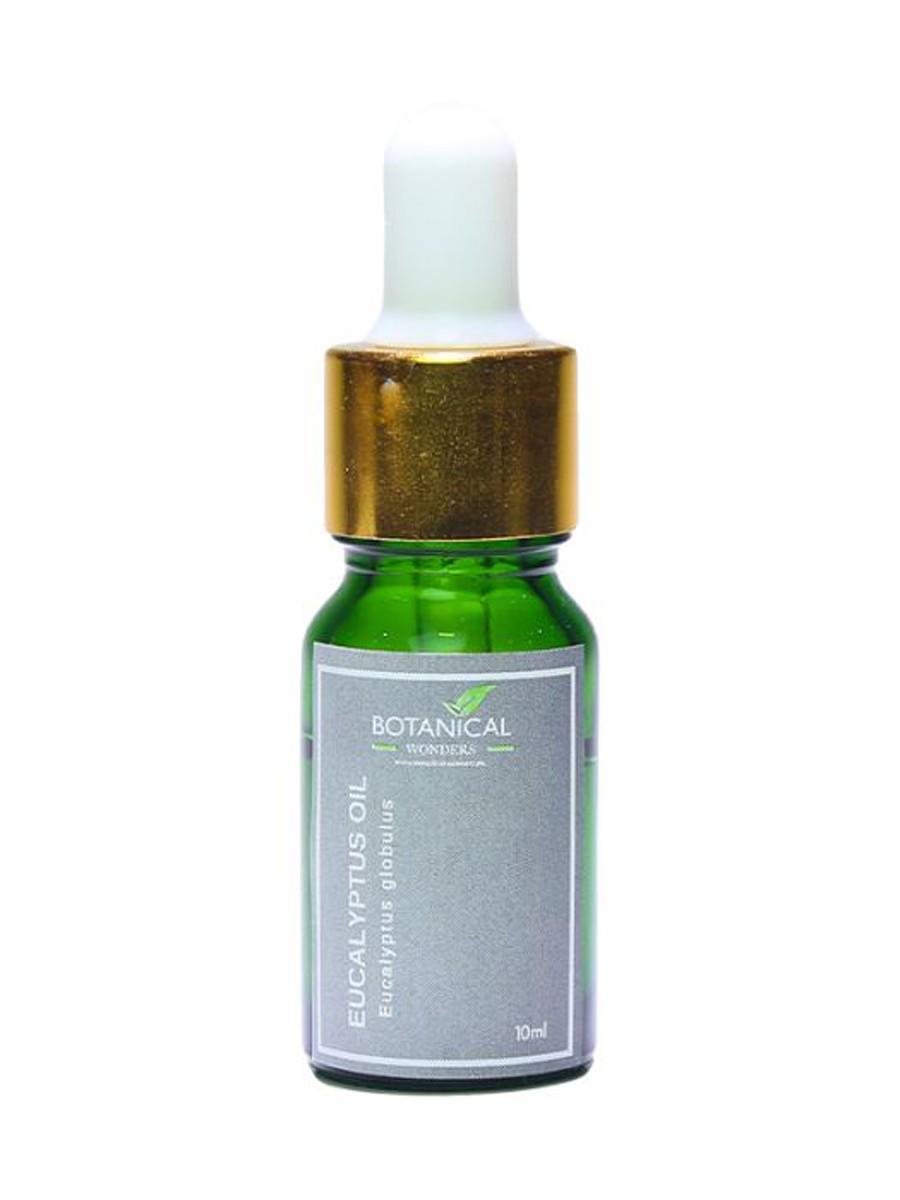 Eucalyptus Essential Oil 10 ML