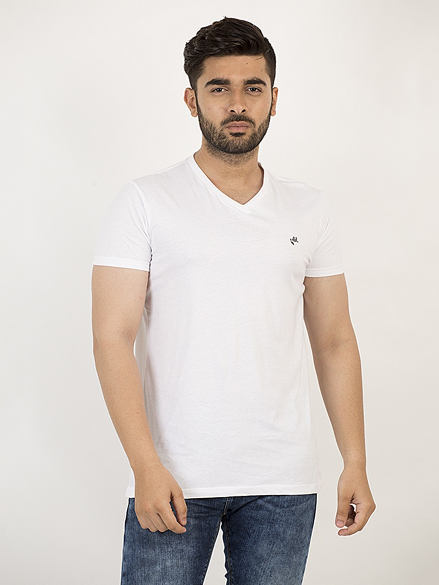 Delicate Compact t-Shirt