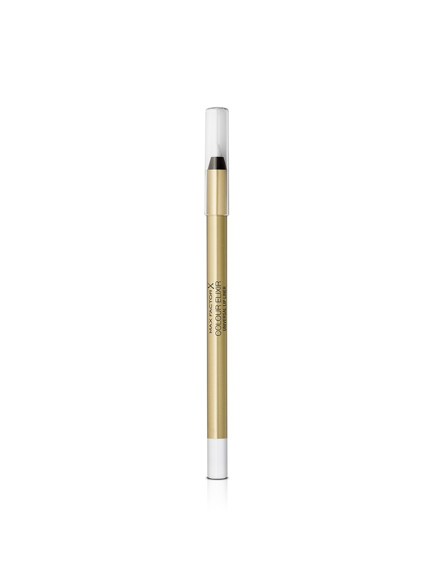 """Max Factor Colour Elixir Universal Lip Liner, 1.2 g """