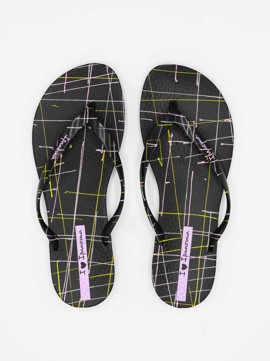 Ipanema Wave Vista Flip-Flop