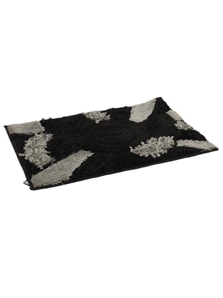 Fashion Floor Mat 50*75 cm