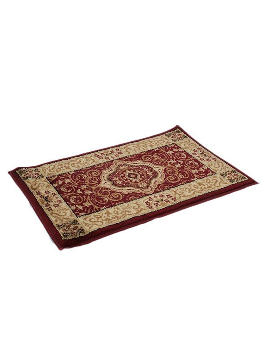Tabrez Floor Mat Medium