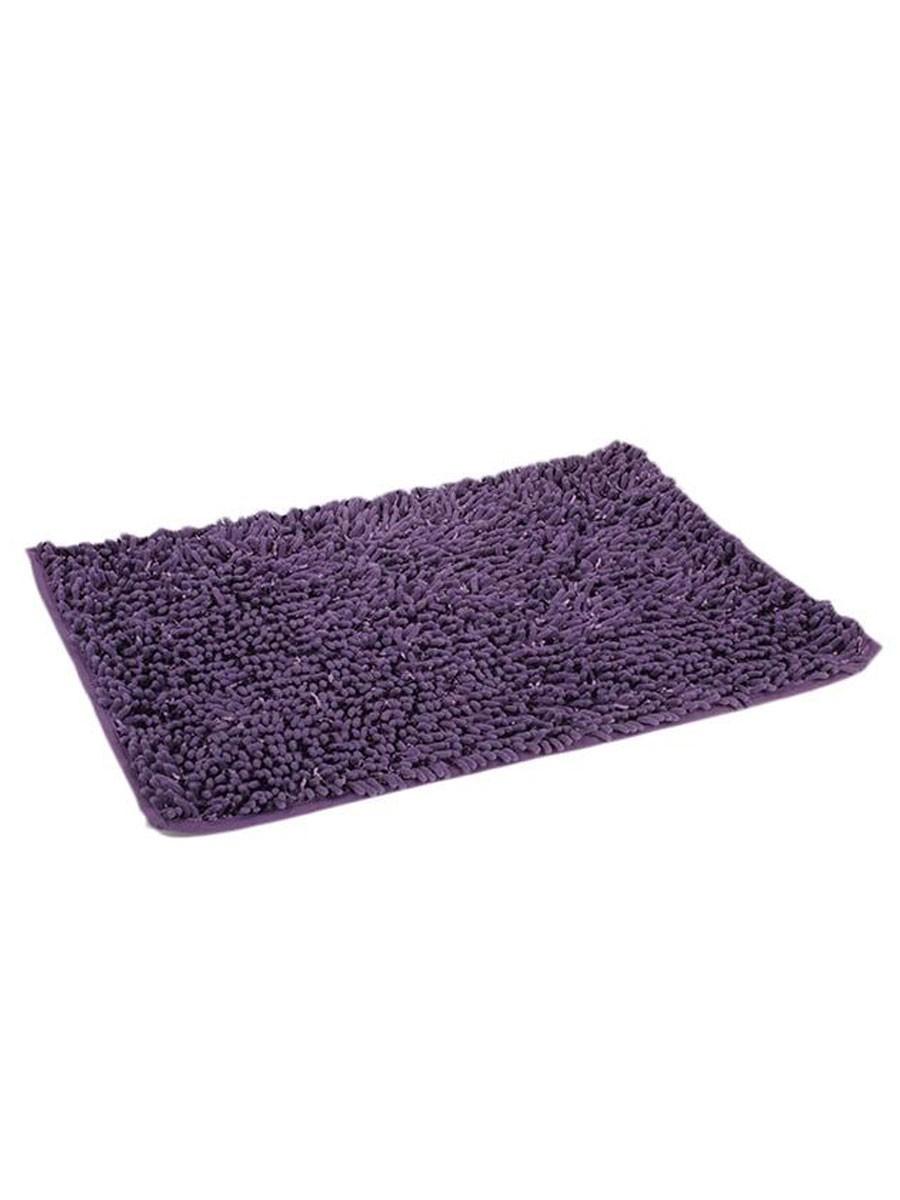 Micro Fiber Floor Mat Med