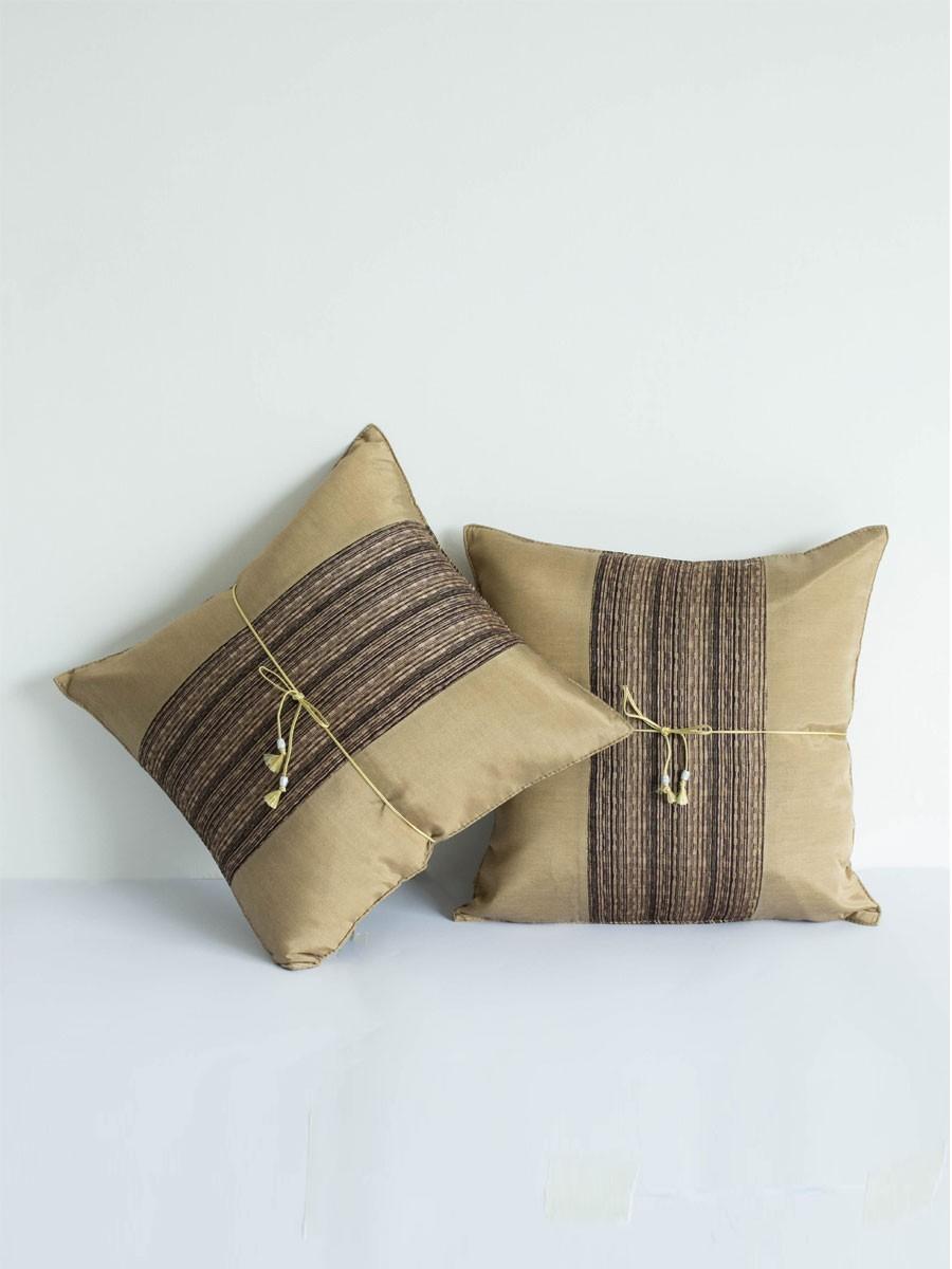 Nosha B Cushion Cover