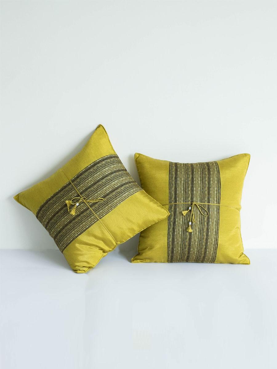 Shahnamy Cushion Cover