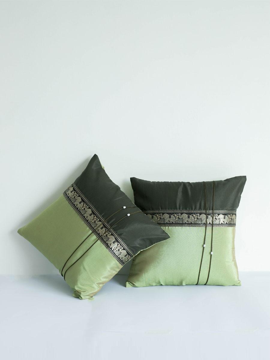 Siavash -B Cushion Cover