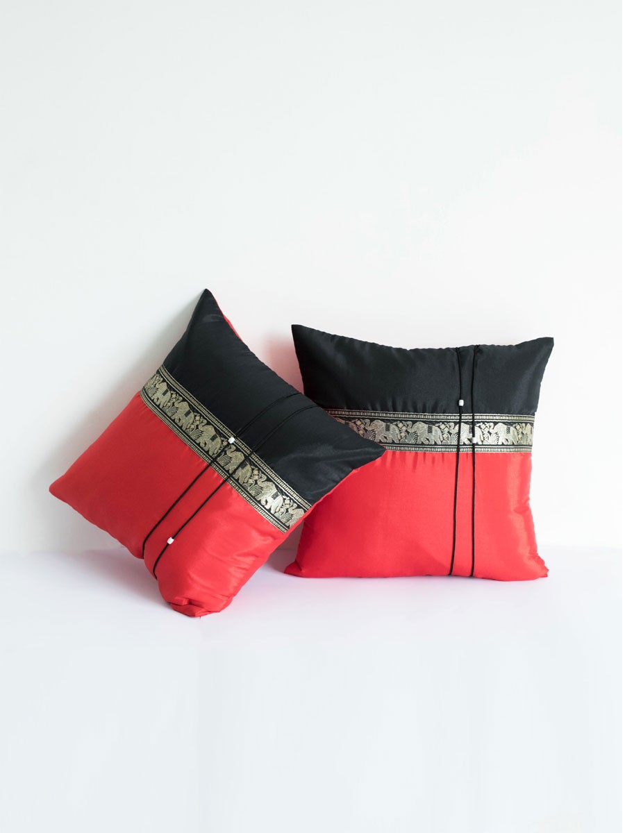 Siavash-C Cushion cover