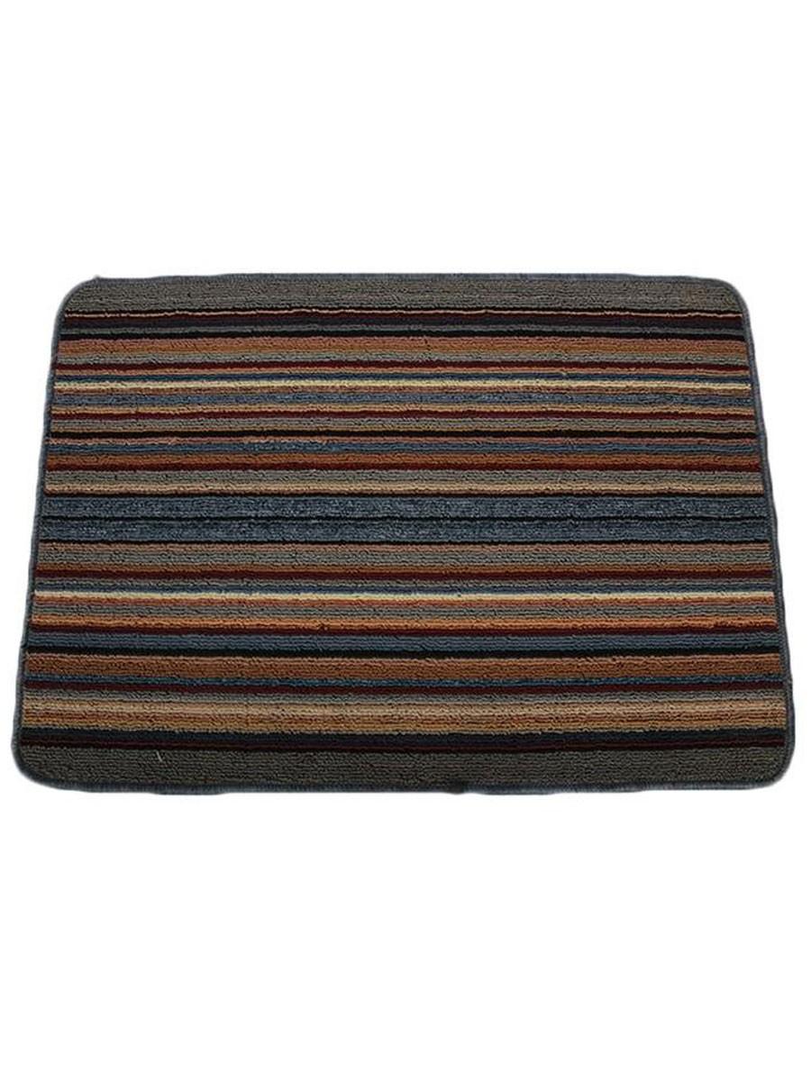 Season Floor Mat 50*70cm