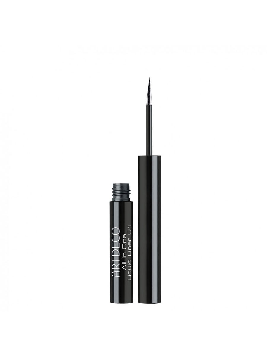 ARTDECO ALL IN ONE LIQUID LINER 01