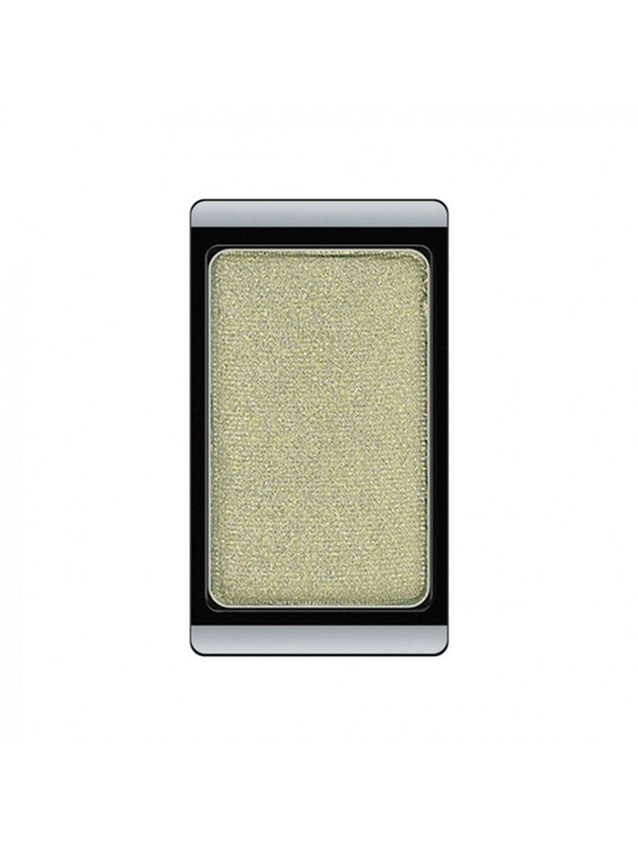 ARTDECO EYE SHADOW 247