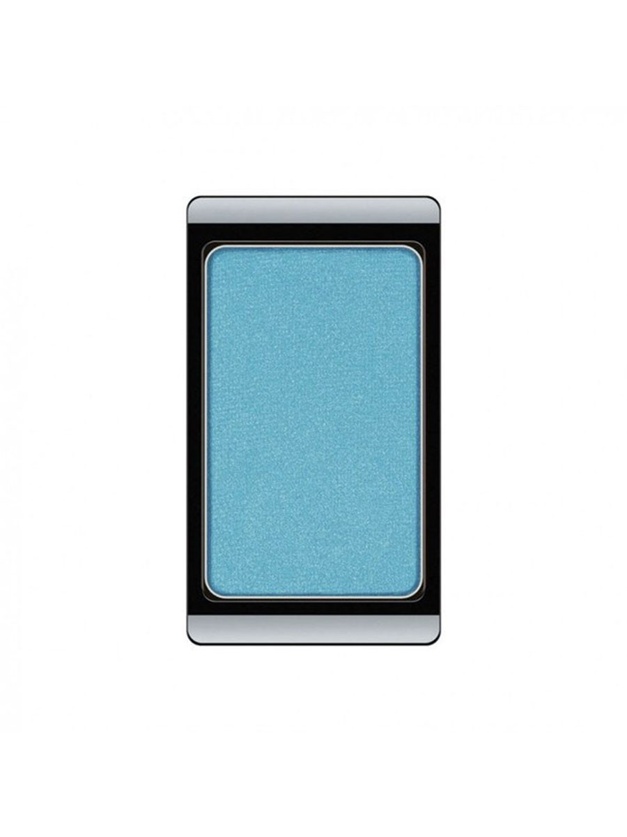 ARTDECO EYE SHADOW 258