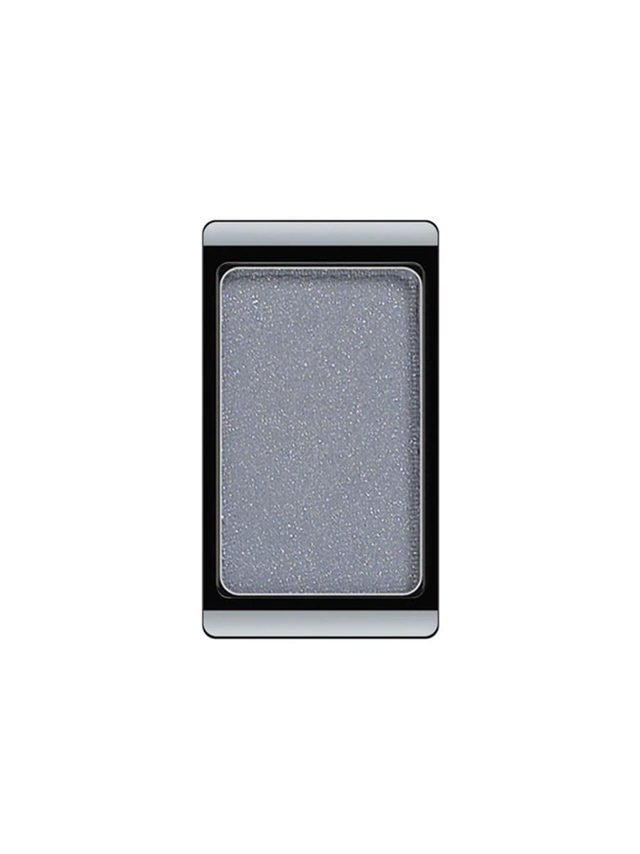 ARTDECO EYE SHADOW 393