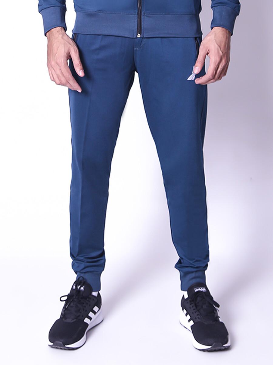 FIREOX Activewear Trouser, Bluish Green