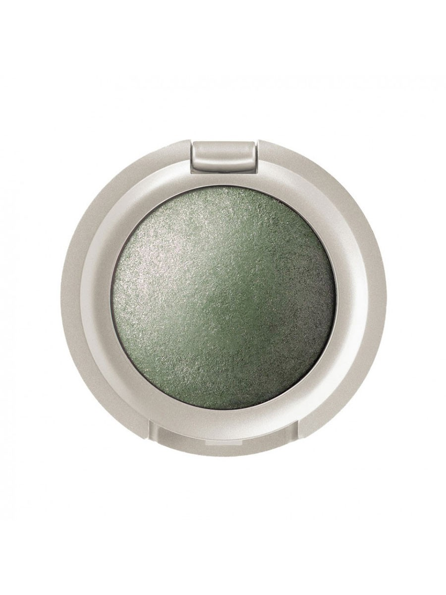 ARTDECO MINERAL EYE SHADOW BAKED 63