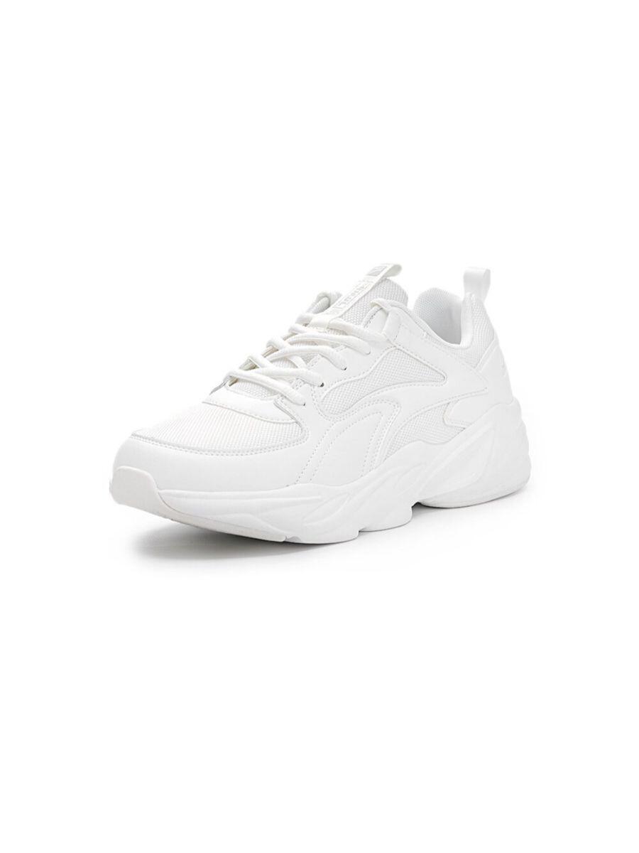 Men's Running Shoes OFF-WHT