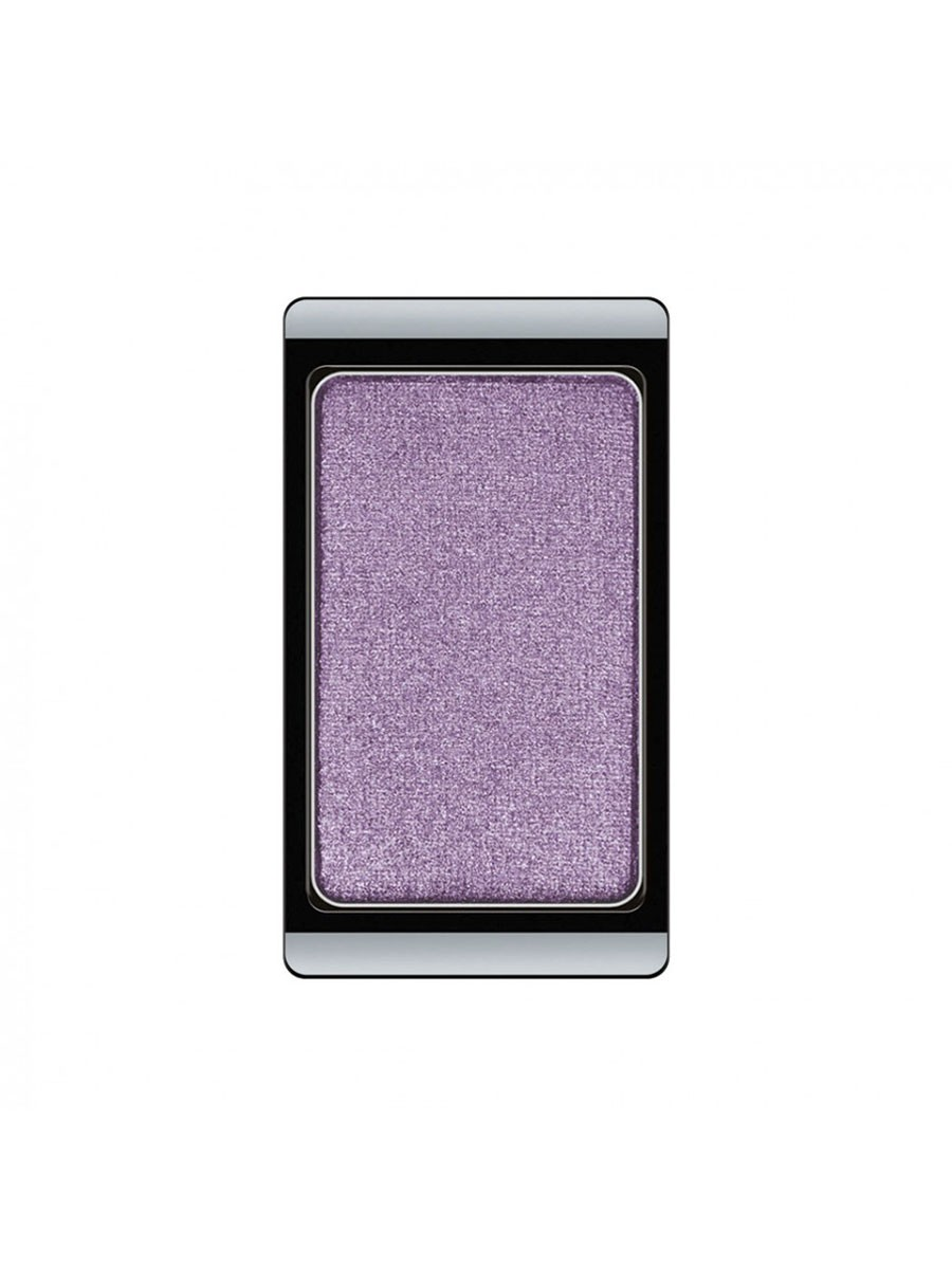 ARTDECO PURE MINERAL EYE SHADOW 893