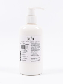 Glow Natural Body Lotion 250 ml