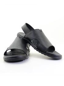 Genuine Leather Sandals For Men