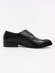 Men's Genuine Leather Corbeta Oxfords Shoes