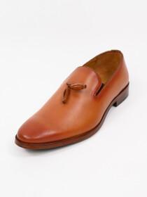 Men's Genuine Leather Capri A1 Shoes
