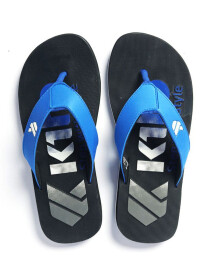 Blue FlipFlop - AA98M