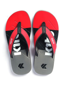 Red FlipFlop - AA78M