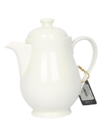 Wilmax Tea Pot White 220Z